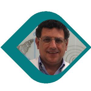 Dr. Carlos Orozco