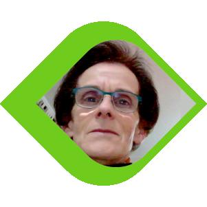 Dr.ª Manuela Coutinho