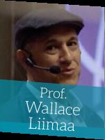 wallace-liimaa